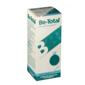Be-Total sciroppo 100 ml