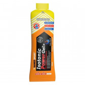 Isotonic power gel 60 ml