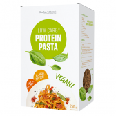 Low Carb Protein Pasta Vegan 250 g