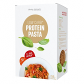 Low Carb Protein Pasta 250 g