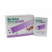 Be-Total Immuno Protection 14 bustine effervescente