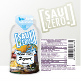 Sauzero Yogurt 310 ml