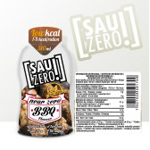 Sauzero Barbeque 310 ml