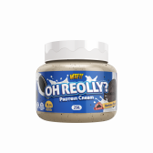 Very Good Protein Cream OH REOLLY 250 g