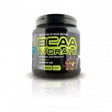 BCAA Hydrate gr300