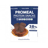 PROMEAL PROTEIN SNACKS 37,5g