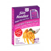 Slim Lunch Box PANANG CURRY 250 gr