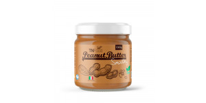 TN Food Peanut Butter Smoothy 1000 g