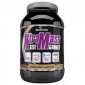 XTRA MASS SIZE GAINER 1,1 KG