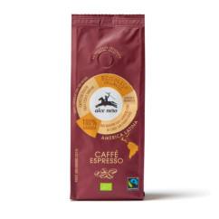 Alce Nero Caffè Espresso Biologico - 250 g