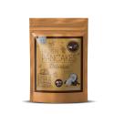 PANCAKES HIGH PROTEIN 800g. - Premium Quality