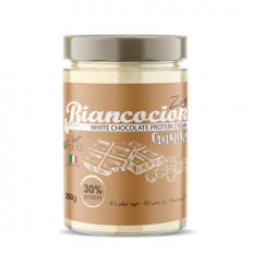 TN Food BIANCOCIOK Crunchy 250 g