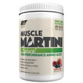 MUSCLE MARTINI 365 G