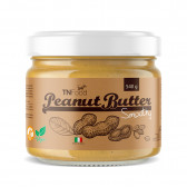 Peanut Butter Smoothy 540g
