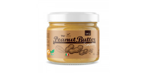 TN Food Peanut Butter Smoothy 540 g