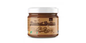 TSUNAMI Peanut Butter Choco 540g (BURRO ARACHIDI)