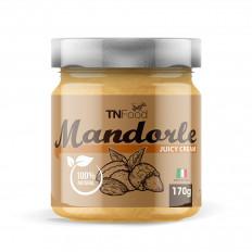 Crema di Mandorle Juicy Cream 170 g