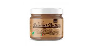 TSUNAMI Peanut Butter Crunchy 540g (BURRO ARACHIDI)