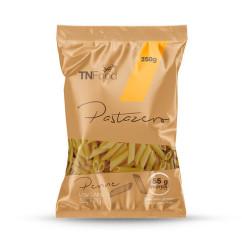 TN Food Pastazero Penne 250 g