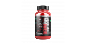 """THERMOPure Professional """"Red Line"""" 100 tbl"""