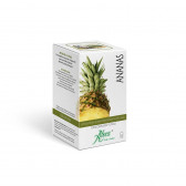 Fitocomplesso Totale di Ananas 50 cps