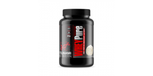 WHEY Pure PROFESSIONAL 900g