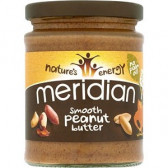 Smooth Peanut Butter 280 g