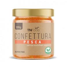 TN Food Confettura Albicocca 200 g