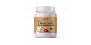 TN Food Fitmeal White Chocolate & Forest Fruits 900 g