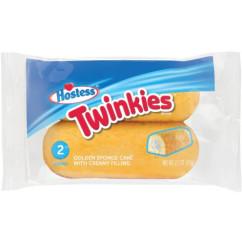 Twinkies 77g