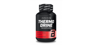 Thermo Drine (60cps)
