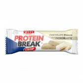 why protein bar 55