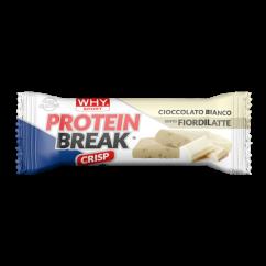Protein Break 30 g