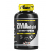ZMA Night Recovery Formula - 90 cps