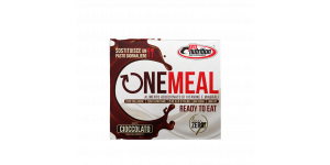 One Meal Cacao 290 g