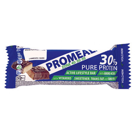 PROMEAL ZONE BAR 50 G