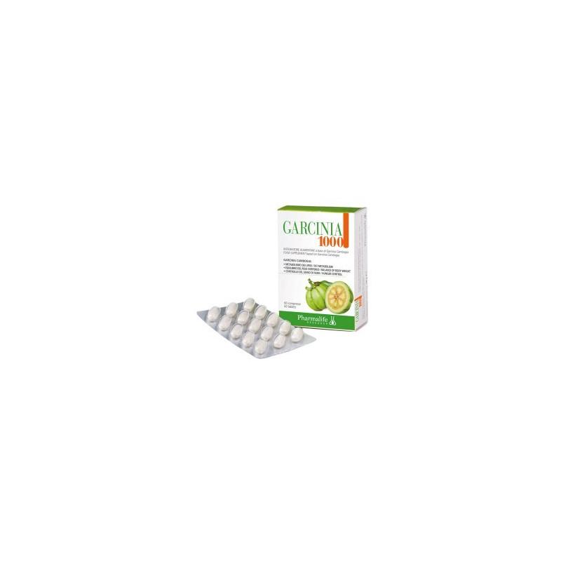 Garcinia 1000