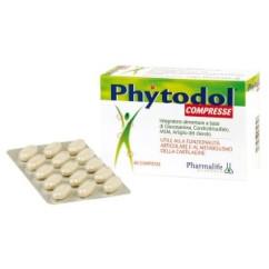 Phytodol