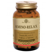 AMINO RELAX 30 CPS