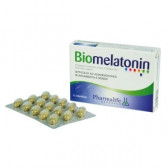 Biomelatonin