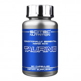TAURINE 90 CPS