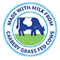 Carbery Grass Fed